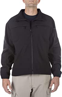 Best summit soft shell jacket Reviews
