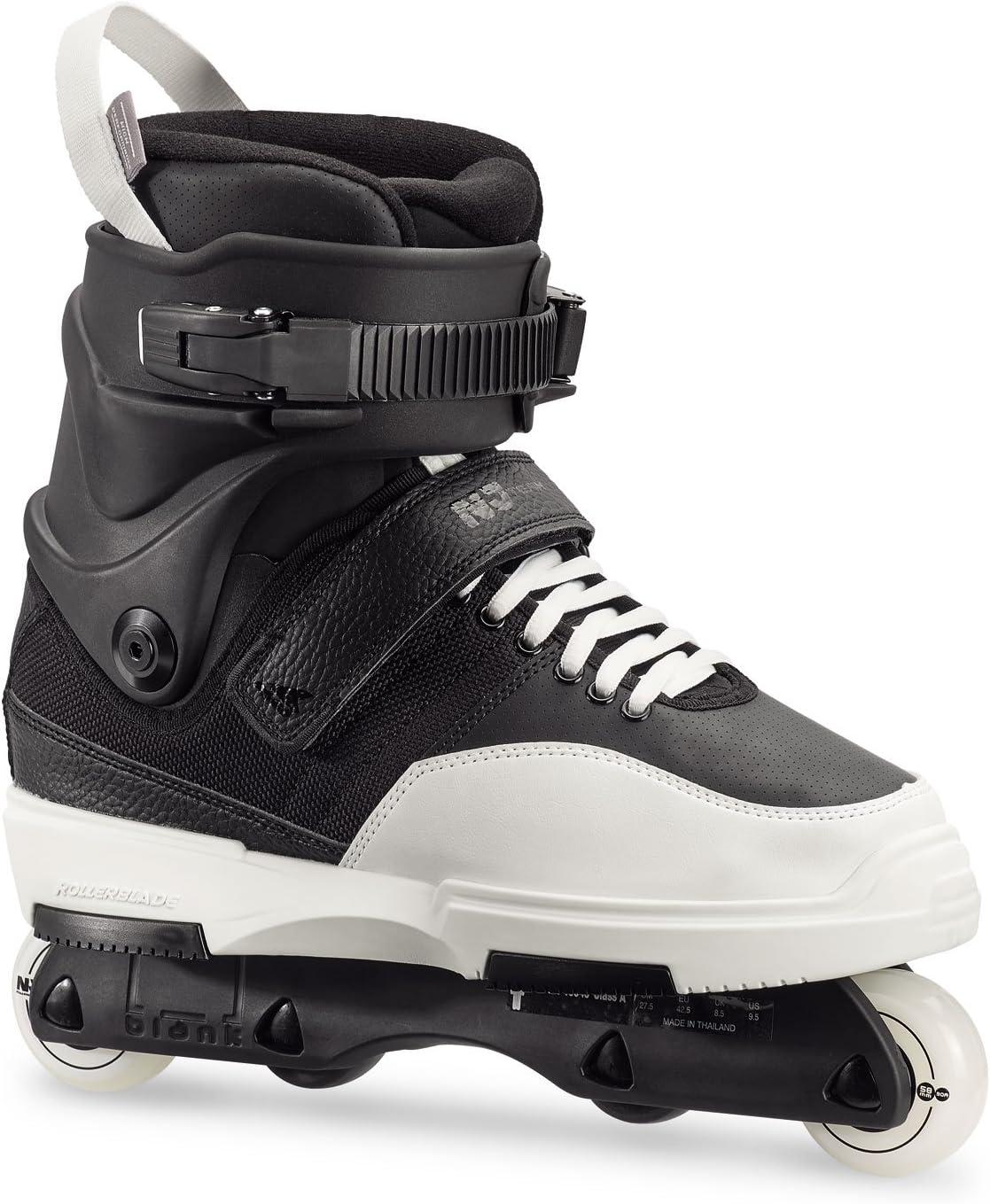 Lot 250 in-line//Skate//RollerBlade 608Z Roller Hockey Inline Blade Bearings 608ZZ