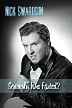 Best nick swardson stand up video Reviews