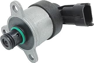 OKAY MOTOR Fuel Pressure Regulator for 2004-2005 Chevrolet Silverado GMC Sierra 2500HD 3500 Duramax LLY Diesel