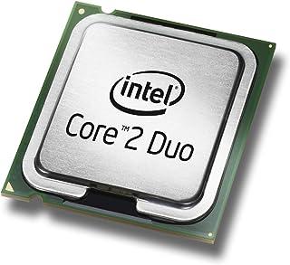 Intel Core 2 Quad Q8400 SLGT6 2.66GHz 4MB CPU Processor LGA775