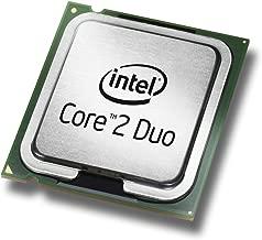 Best intel core 2 quad q8400s Reviews