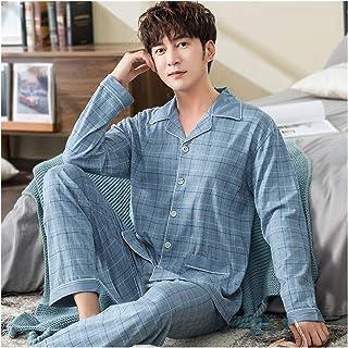 Pijama para Hombre G/ötzburg Shorty V-ausschn