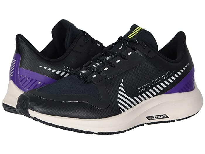 nike air zoom pegasus 36 shield sale