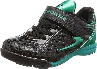 [スーパースター] 運動靴 SS K739