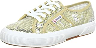 Superga 2750-PAIWREFLEX S003IM0, Baskets mode femme