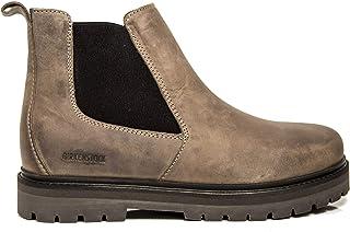 23e80c786 Amazon.es: Birkenstock - Botas / Zapatos para mujer: Zapatos y ...