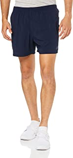 New Balance Men's Accelerate 5-Inch Short
