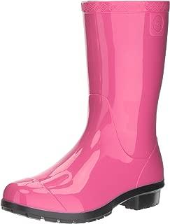 rain boots australia