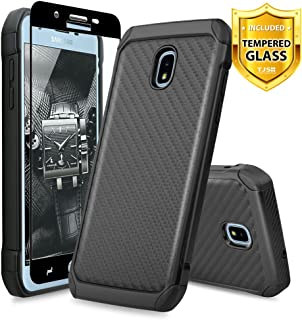 Best phone case for samsung galaxy j7 crown Reviews
