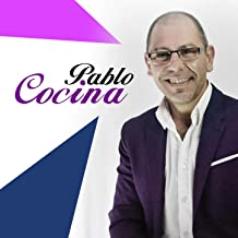 Best te dejo en libertad mp3 Reviews