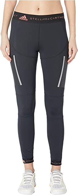 Run Tights DT9271
