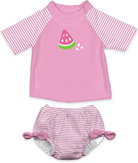 edab4a08d Amazon.com: 6-9 mo. - Swim / Clothing: Clothing, Shoes & Jewelry
