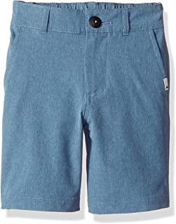 33ded314b7 Amazon.com: Quiksilver - Shorts / Clothing: Clothing, Shoes & Jewelry