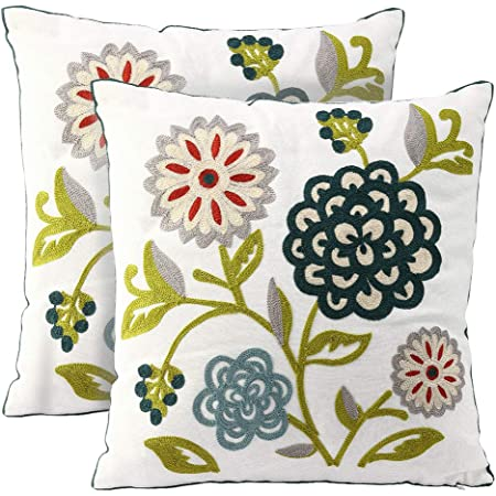Wonderbce Pillow Case Unagi Friends Mug Printed Long Pillowcases Can Be Used As Pillows for Decorative Bedding