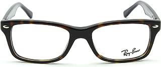 RY1531 JUNIOR Square Prescription Eyeglasses RX - able 3750, 48mm