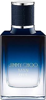Jimmy Choo(ジミーチュウ) ジミー チュウ ジミー チュウマン ブルー EDT SP 30ml