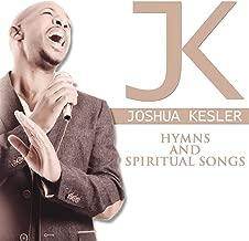 spiritual reggae music