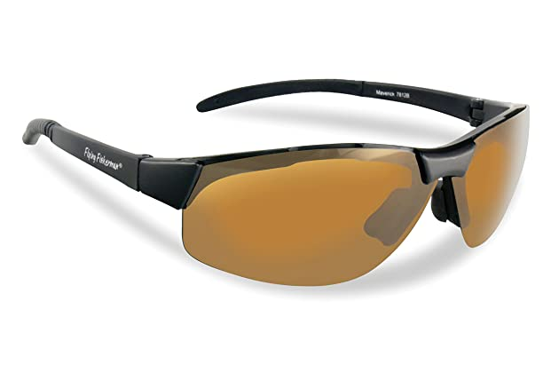 d194b5d750 Flying Fisherman Maverick Polarized Sunglasses
