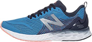 Men's Fresh Foam Tempo V1 Running Shoe