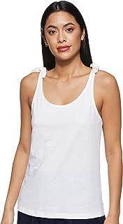 Vero Moda Women's 10213913 Tank Top