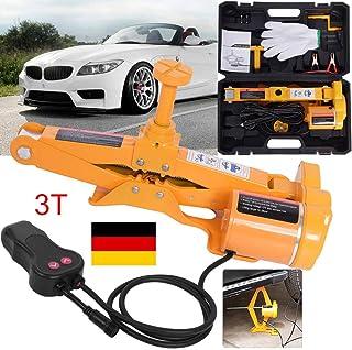 Suchergebnis Auf Für Wagenheber Elektrisch 230v Auto Motorrad