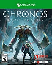 Chronos: Before The Ashes - Xbox One