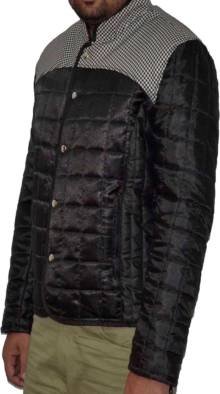 Designer down style Jackets. XXS-5XL