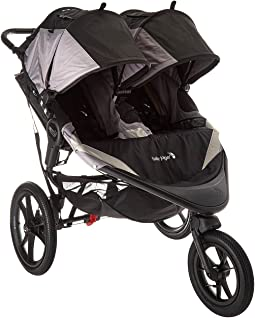 Baby Jogger - Summit X3 Double