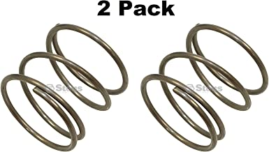 Stens Pack of Two 385-225 Trimmer Head Spring