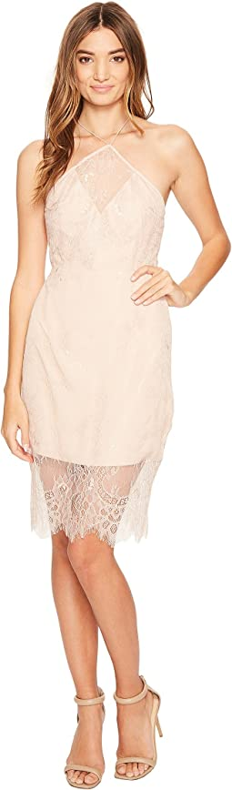 Great Love Lace Dress