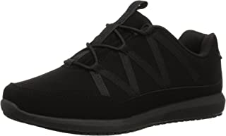 Women's Conti Slip-Resistant Work Shoe