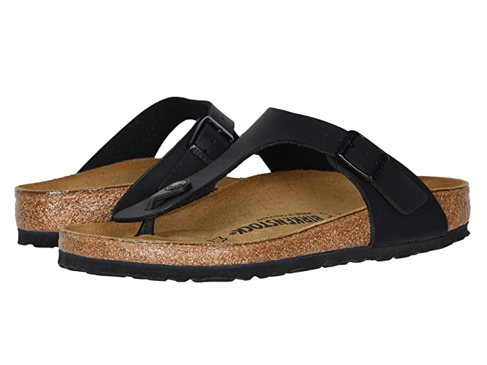 best sandals supinators