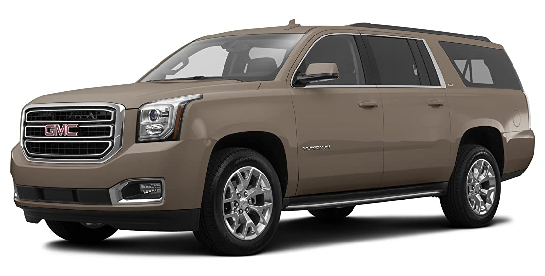 Gmc Yukon Xl Denali >> Amazon Com 2016 Gmc Yukon Xl Reviews Images And Specs Vehicles