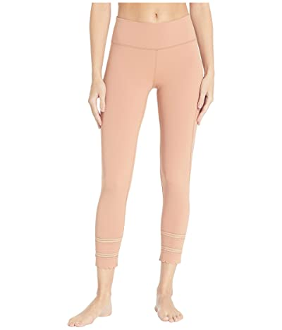FP Movement Genesis Leggings (Sand) Women