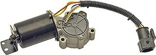 Dorman 600-801 4WD Actuator
