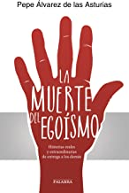 10 Mejor Marino Perez Alvarez Biografia de 2020 – Mejor valorados y revisados