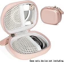 Best earbud case target Reviews