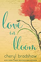 Love in Bloom: Volume 1