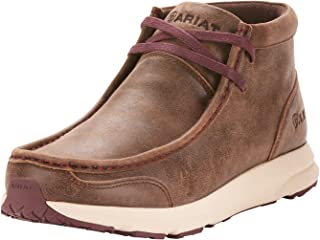 Best ariat boot retailers Reviews