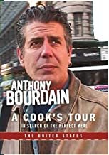 food network anthony bourdain no reservations