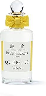 Penhaligon's Quercus Cologne (Eau De Cologne) Spray 100ml/3.4oz