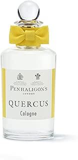 Penhaligon's Quercus Cologne, 3.4 fl. oz.