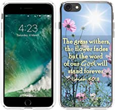 Best bible verse the grass withers Reviews
