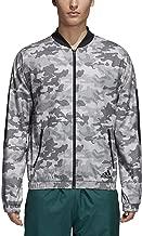 Best camo bomber jacket adidas Reviews