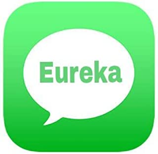 Eureka messenger