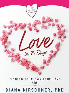 Best love guru image Reviews