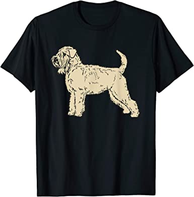 Dog Breed inktastic Newfoundland Mom Toddler T-Shirt
