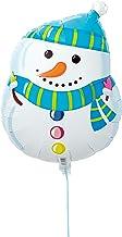 IBシェイプ14 雪だるま PKG 0201339051