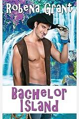 Bachelor Island Paperback